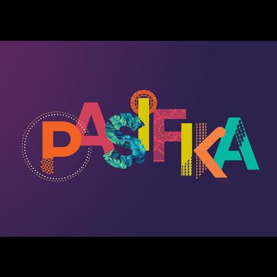 Indomie NZ - Pasifika Festival March 2020